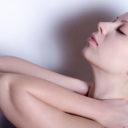 体の歪を改善して痛みや疲労感を回復します